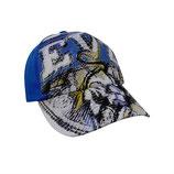 EVZ Sommerkollektion CAP Baseball