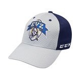 EVZ CCM Player Cap