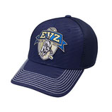 EVZ CCM Performance Flex Cap