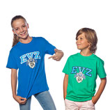 "EVZ Kids T-Shirt ""Eis"""