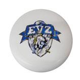 EVZ Sommerkollektion Frisbee BIO