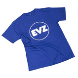 EVZ T-Shirt Retro