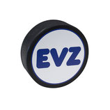 EVZ Puck Retro