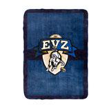 EVZ Fluffy Fleecedecke