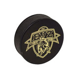 EVZ Puck gold