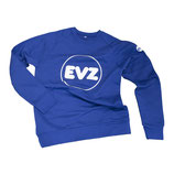 EVZ Sweater Retro