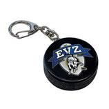 EVZ Schlüsselanhänger Minipuck