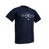 EVZ Playoff T-Shirt 17/18