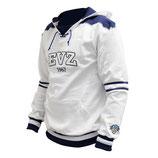 EVZ Hoody Ice