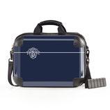 EVZ Laptop Koffer