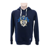 EVZ Hoody PLAYER Dark-Blue 2017