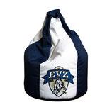 EVZ Easy Pear - Sitzsack
