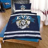 EVZ Bettwäsche used look