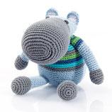Hippo Rassel
