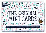 MILESTONES Mini Cards
