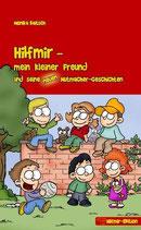 Hilfmir - mein kleiner Freund (2)