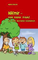Hilfmir - mein kleiner Freund (1)