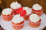 Cupcakes & Mini Cupcakes