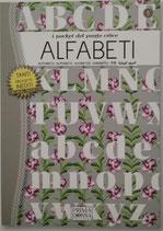 Quaderno di schemi - ALFABETI 5