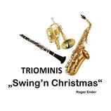 Triominis Swing'n Christmas