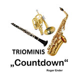Triominis Countdown