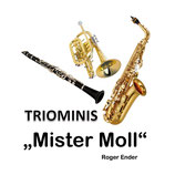 Triominis Mister Moll
