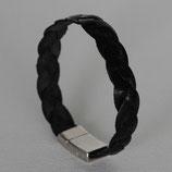 Bracelet Homme Gilles