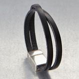 Bracelet Zoe
