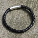 Bracelet Homme Nico