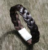 Bracelet Homme Arnaud