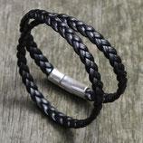 Bracelet Homme Rick