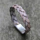 Bracelet Homme David