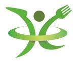 機能性表示食品検定講座(中級のみ)【2021年6月】