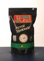 LAGUNA REAL  REDONDO DOY PACK (1Kg)