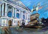 "Bild ""Altonaer Rathaus"""