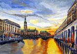 """Bild """"Rathaus"""""""