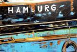 "Bild ""Schiffswand, Hamburg"""
