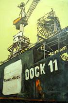 "Bild ""Dock11,Hochformat"""