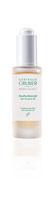 MARINE BALANCE Hautfunktionsöl, Mit ätherischen Ölen, 30 ml