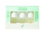 Collagen Elastin Ampullen   3x4 ml    -   stärkt die Hautelastizität