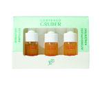 Enka Ampullen 3x4 ml   - SOS Hilfe für die entzündete Haut