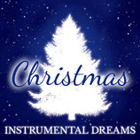 CHRISTMAS DREAMS: Playbacks (Instrumental Karaoke Versions)