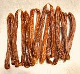 Beefwürstli ca 15 cm (mit Schweizer Rind) 250g