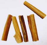 Pig-Sticks 500g  (CH-Produkt)