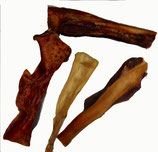 Bullkau Rinderkopfhaut 15cm 1kg