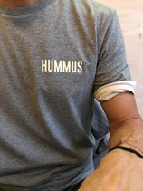 HUMMUS Shirt