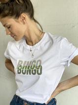 Bingo Bongo Shirt