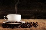 Coffee Sweetened Flavor Oil