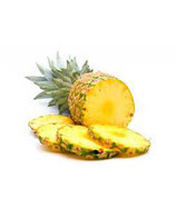 Pineapple Botanical Powder Extract, 1oz