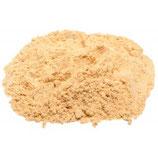 Orange Peel Powder, 2oz
